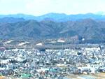 写真:佐野市